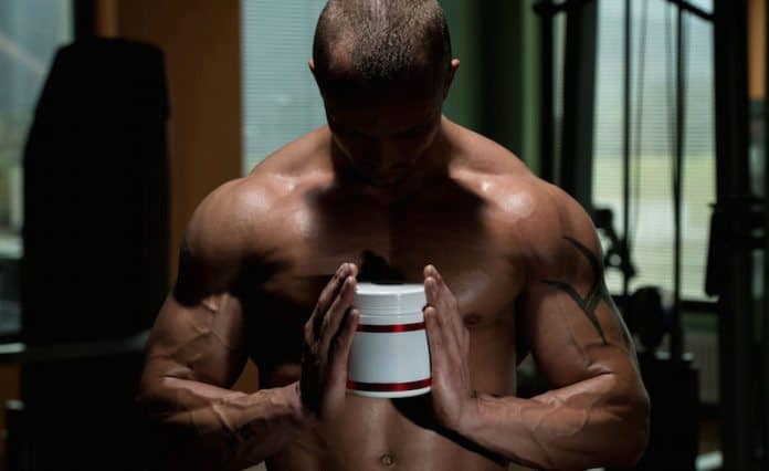 Best Pro Hormones for Size and Strength in 2019 | Athletic Muscle