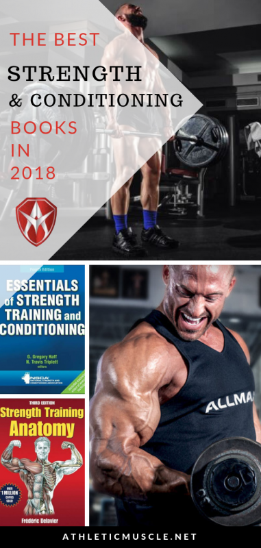essentials of strength training and conditioning 4th edition free download