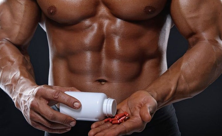 Best Post Cycle Therapy Supplements Are The Key To Maximum Gains In