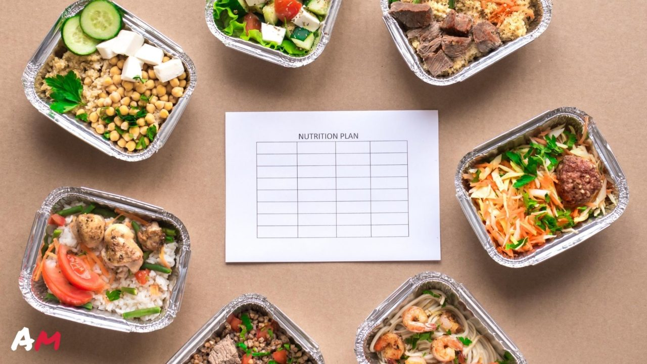 are meal delivery services worth it
